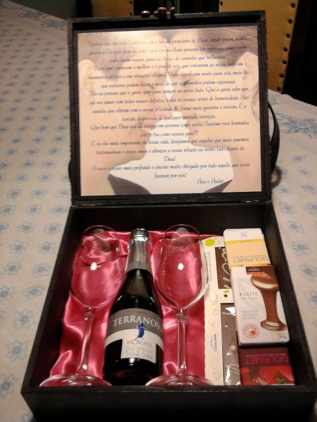 convite_casamento_padrinhos_dicas6