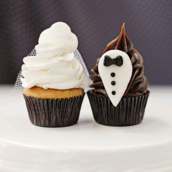 cupcake-noivinhos