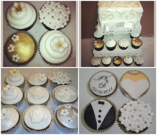 Cupcakes-personalizados