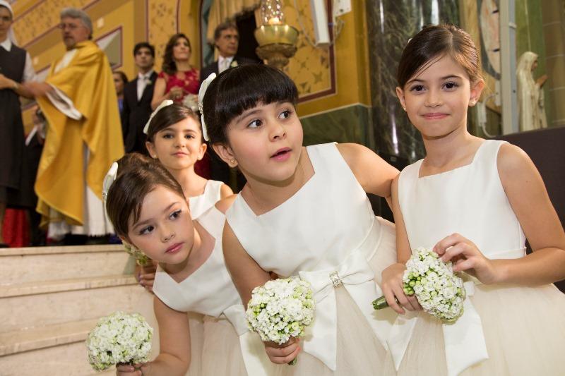 Resultado de imagem para criança casamento