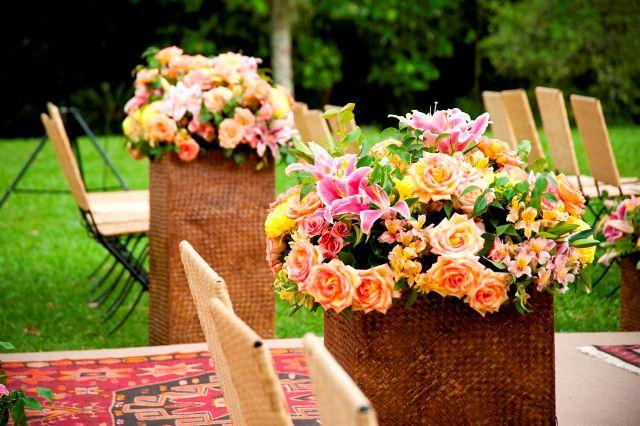 decoracao-casamento-campo