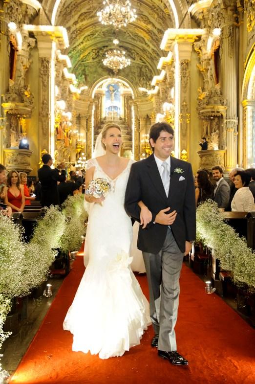 decoracao-de-casamento-na-igreja
