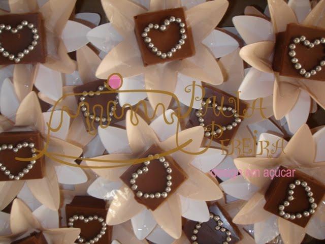 doces-de-casamento