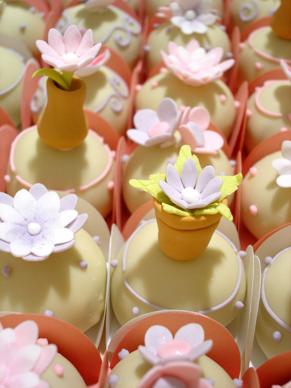 doces-decorados-1
