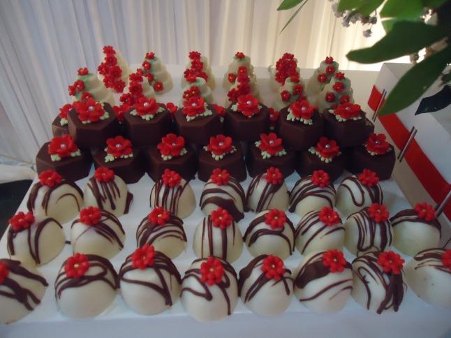 doces-finos-casamento