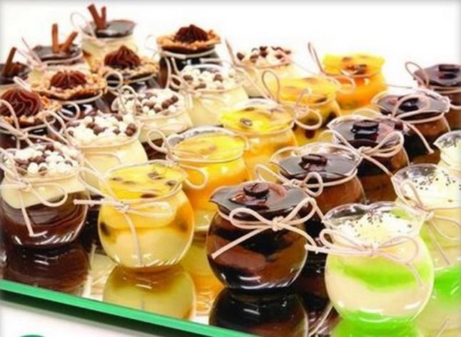 doces-finos-ugestões-e-novidades-em-doces-para-casamentos-3