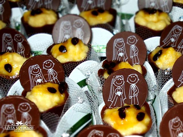 doces-para-casamento-8