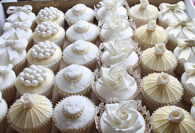 doces-para-festas-de-casamento-7