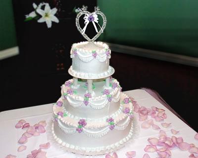 formatos-bolos-casamento