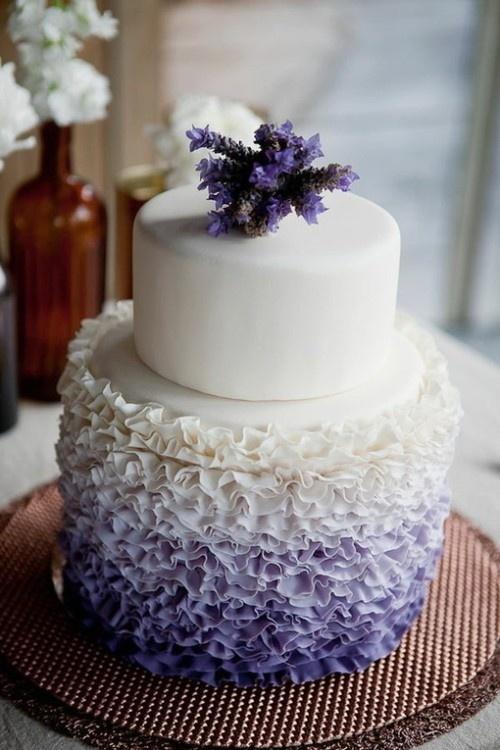 fotos-bolo-de-casamento-2013-2014