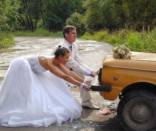 fotos-de-casamentos-engracados-3