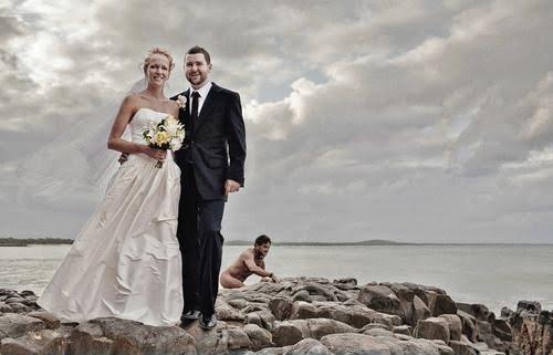 fotos-engracadas-casamentos-penetra3-748856