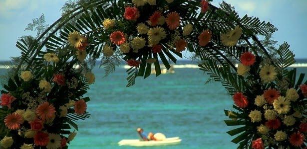 ilha-mauricio-a-2000-km-da-costa-africana-1273781774135_615x300