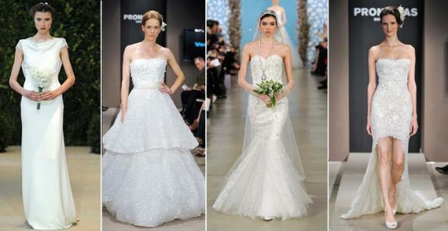 img-532351-vestido-de-noiva-para-cada-tipo-fisico20130730151375208829