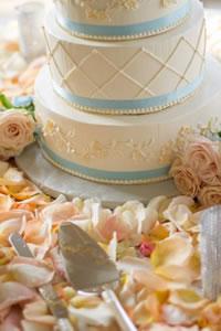img-doces-bolos-casamento