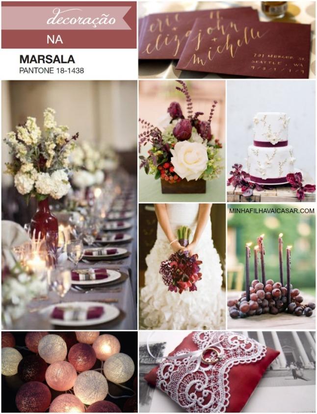 marsala-pantone-decor-wedding-casamento-inspire-minhafilhavaicasar-1