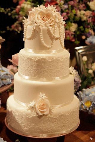 melie-douce-bolo-casamento-renda
