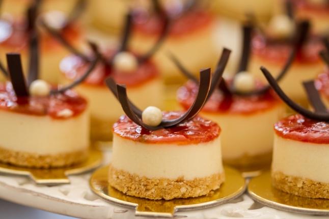 Mesa-de-doces-casamento-chanel-cheesecake