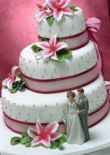 modelo-de-bolo-de-casamento-26