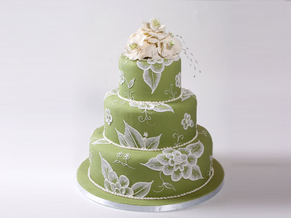 ornamente-torte-marzipan
