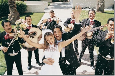 orquestra_casamento4