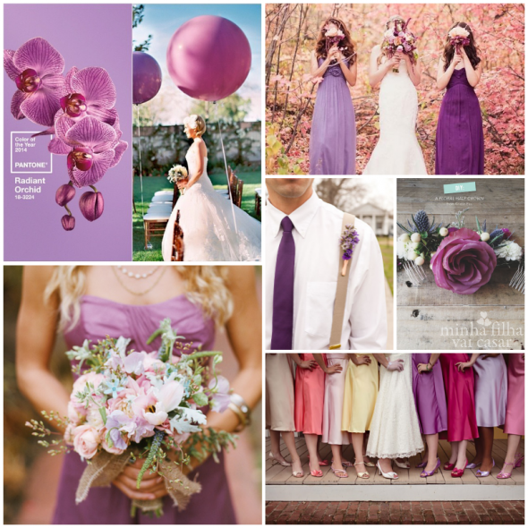 pantone-2014-radiant-orchid-6
