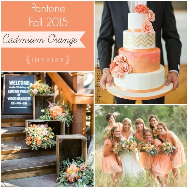 pantone-fall-2015-decoracao-casamento-cadmium-orange-inspire-mfvc-1