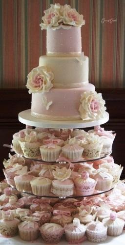 precos-bolo-casamento-diferente