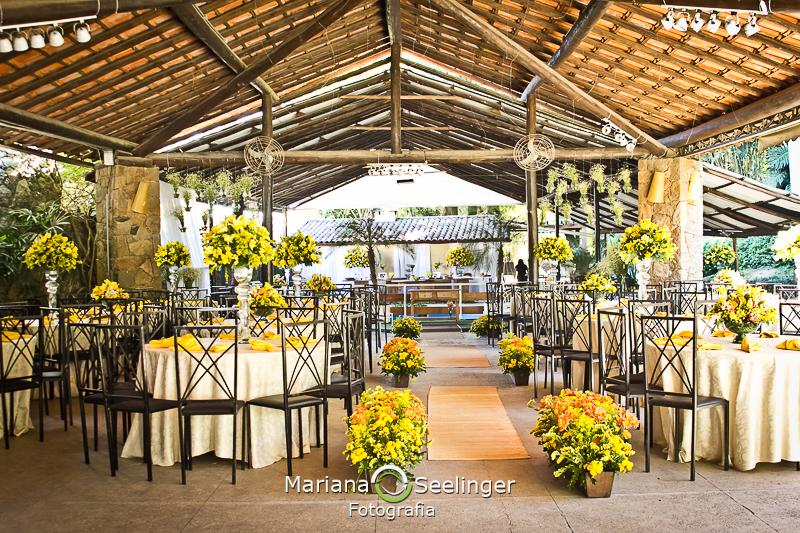 decoracao casamento rustico azul e amarelo: de decoração combina para o seu casamento?