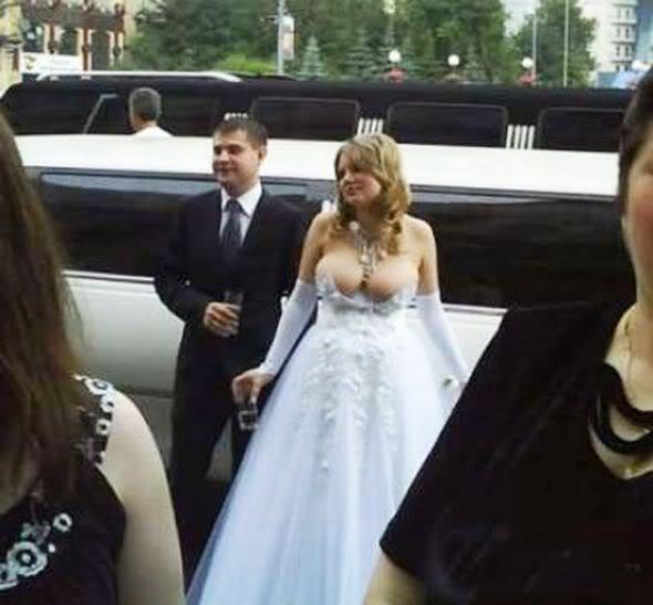 svadba019