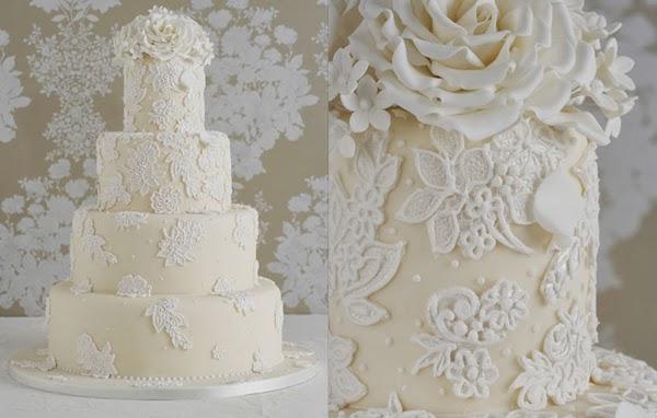 Tendências-para-Decoração-de-Casamento-em-2014-12