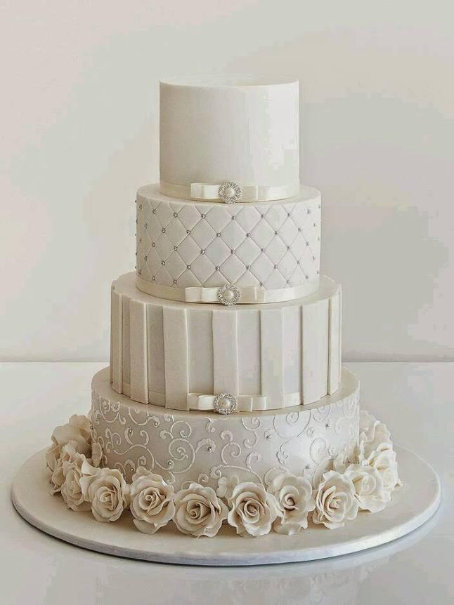 tradicional_bolo_branco