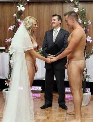 unusual-weddings28