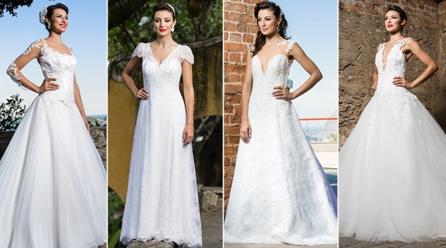vestido-de-noiva-ideal-para-cada-tipo-de-cerimonia