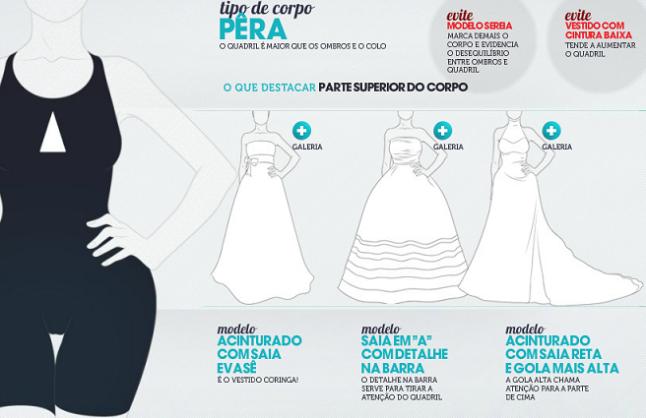 vestido-noiva-ideal-tipo-corpo-2