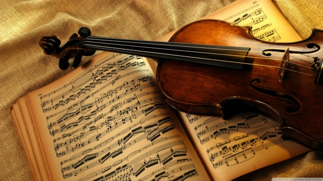violin_and_notes-wallpaper-1366x768