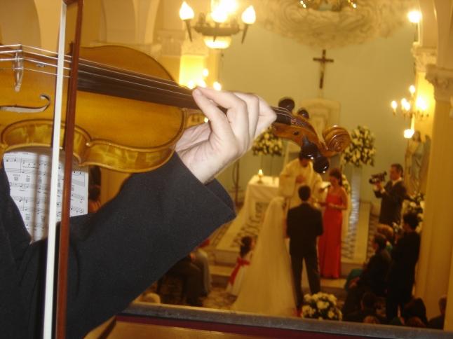 violino_fundo_casamento