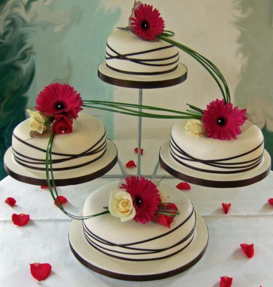 wedding-cake_0_0