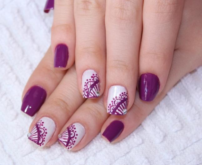 1-tutorial-nail-art-renda-sofisticada