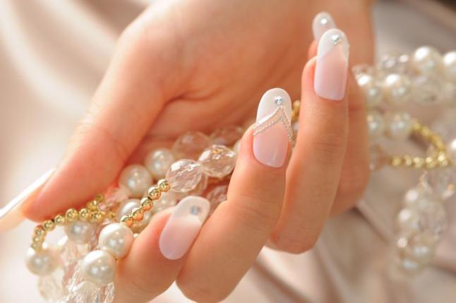 145588-850x565-nail-art-wedding (1)