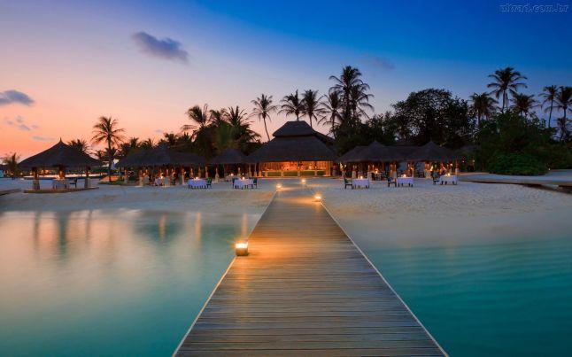 1Ilhas-Maldivas4