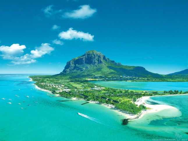 25mauritius-island