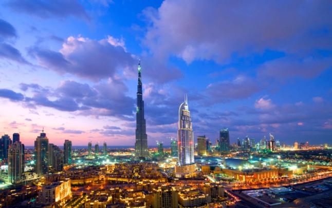 33dubai-skyline-dubaitourism