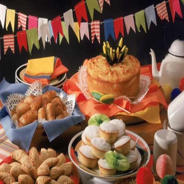 610555-decoracao-festa-junina-20-600x600