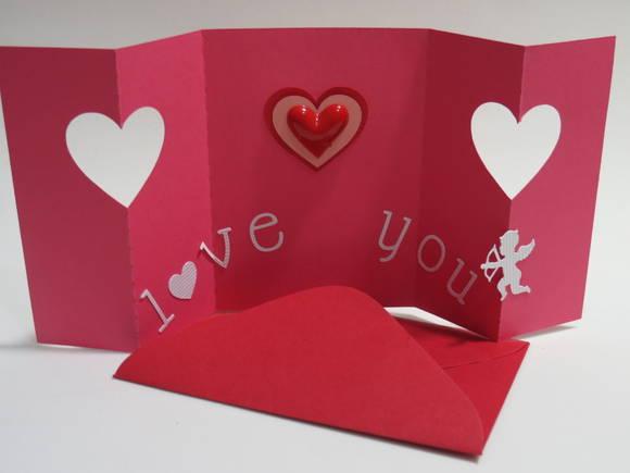 626683-O-cartão-do-dia-dos-namorados-é-uma-boa-lembrança.