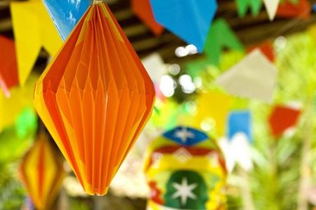 balão-festa-junina