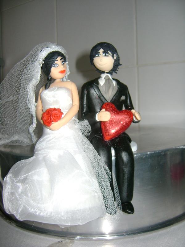 Bonequinhos-para-bolo-de-casamento