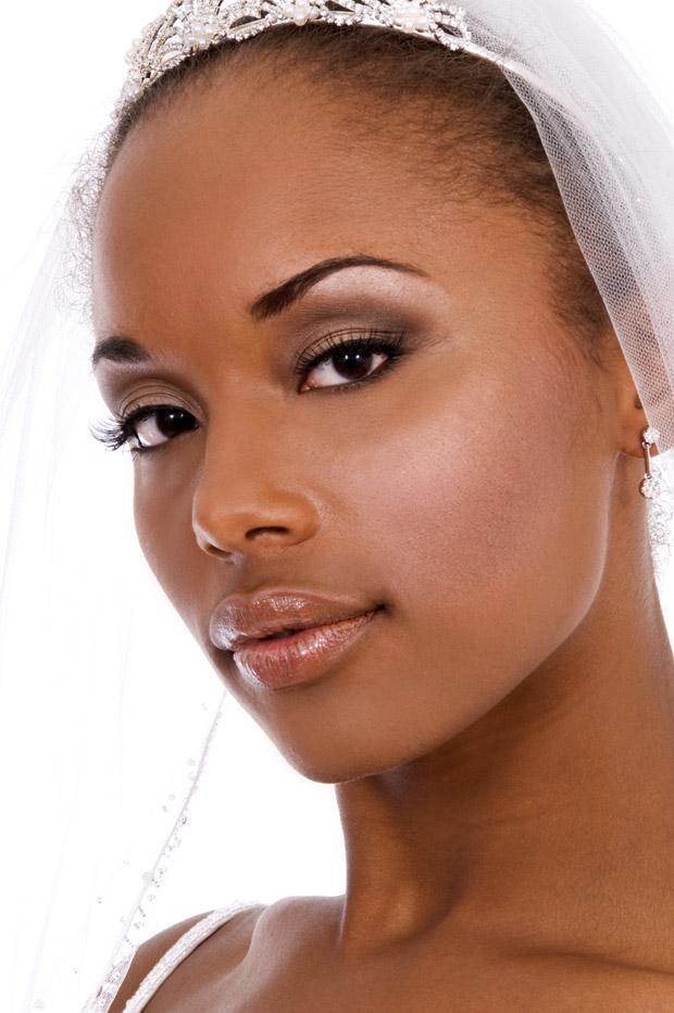 bride39