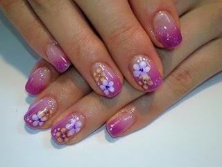 bridesmaid_nail_art2