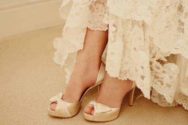 calcados-noiva-personalizados